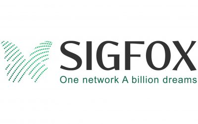 Sigfox IoT Solution
